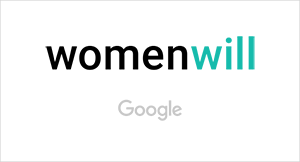 Womenwill_tag1.png
